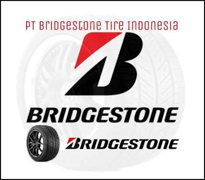 Info Lowongan Kerja Terbaru Opertaor Produksi 2018 PT. Brigestone