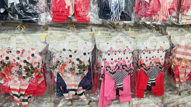 kız çocuğu için elbise modelleri toptan satış ucuz