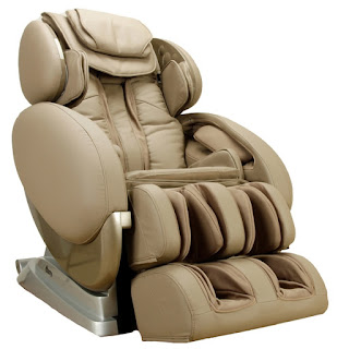 http://www.homecinemacenter.com/Infinity_IYASHI_Zero_Gravity_Massage_Chair_p/it-iyashi.htm