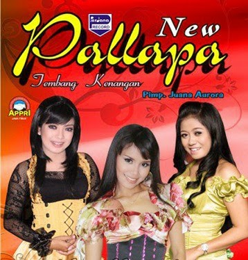 Download Lagu Dangdut Koplo