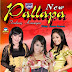 (Gratis MP3 ) Download Lagu Dangdut Koplo New Pallapa
