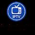افضل 5 مواقع للحصول على ملفات iptv عالى الجودة