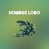 Dragón Hombre Lobo | Dragon City