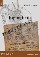 http://lindabertasi.blogspot.it/2015/06/biglietto-di-terza-classe-di-silvia.html