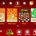 Tải iWin điện thoại Samsung, chơi game đánh bài iWin trên Android
