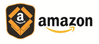 amazon customer care number noida