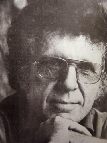 Walter M Miller