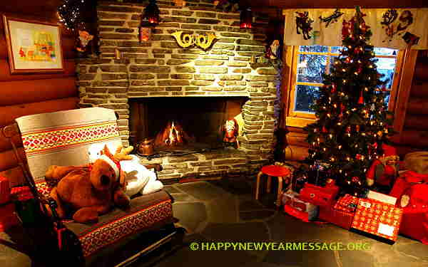 Merry-Christmas-Wishes-For-Friends
