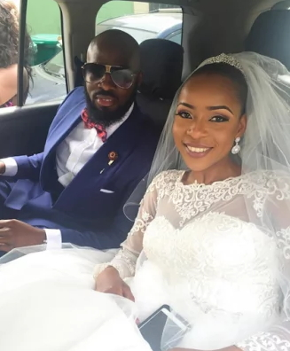 fayose niece wedding