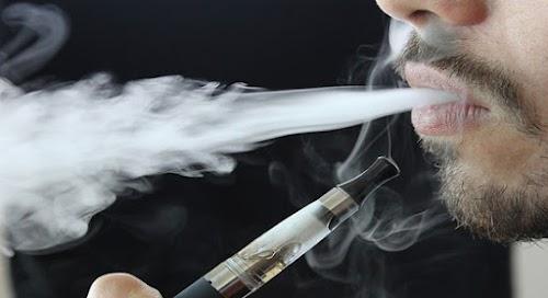 Elektronik Sigara Ne Zamandır Var?