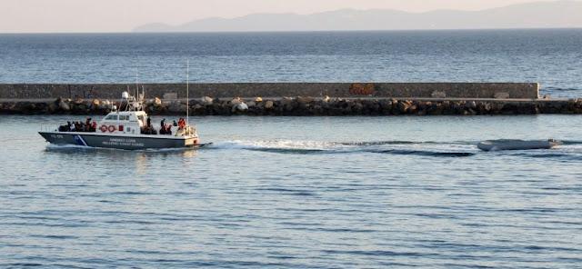 Ενισχύονται, με το πρόγραμμα κοινωνικού τουρισμού, πέντε νησιά του ΒΑ Αιγαίου