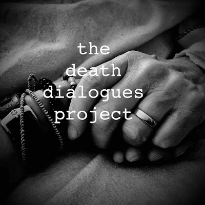 The Death Dialogues Project