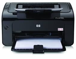 printer toner cartridge refilling coimbatore 9843035235 - Toner Cartridge Refill