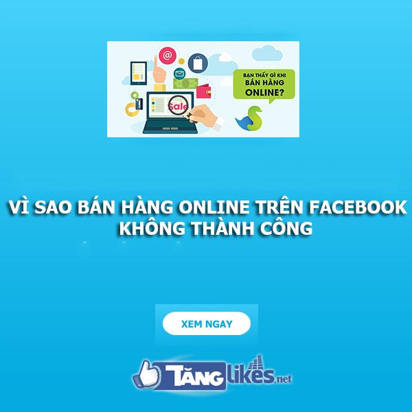 tang like facebook nhanh nhat