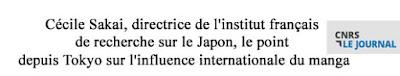 https://lejournal.cnrs.fr/articles/la-culture-manga-change-dere