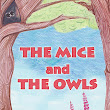 New Release: The Mice and The Owls by Julie Pryke
