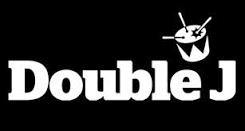 Double J Modus