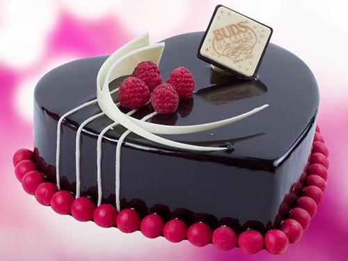 Lời chúc sinh nhật người yêu