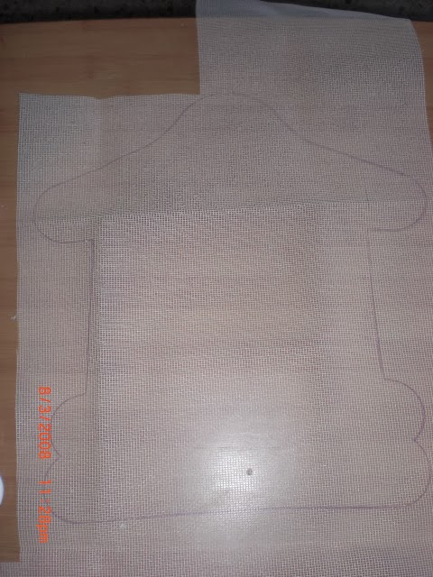 0a7df6619 Powered by APG vNext Trial - reciclar perchas de ropa de bebe ...