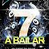 Dj LOBO & DJ JOPY ft DJ BAXTER - A Bailar Vol  7