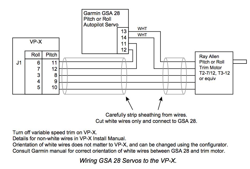 can a garmin 10 dash wire diagram   33 wiring diagram