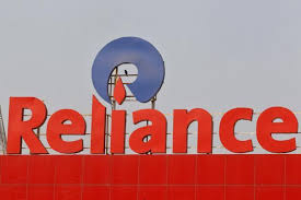 Reliance Industries may acquire Hathway Cable to jump-start Jio's broadband foray