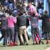 El Levante vuelve al trabajo tras empatar en Riazor en sesión de recuperación
