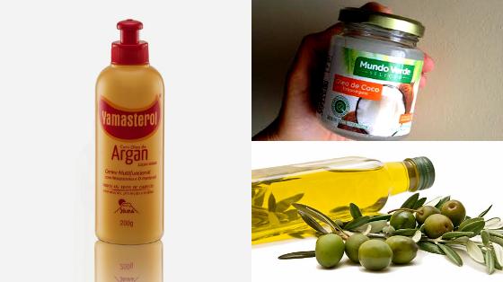tratamento nutricao capilar yamasterol argan