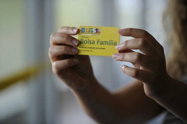 Bolsa Família beneficia 343.899 famílias do Rio Grande do Norte em junho