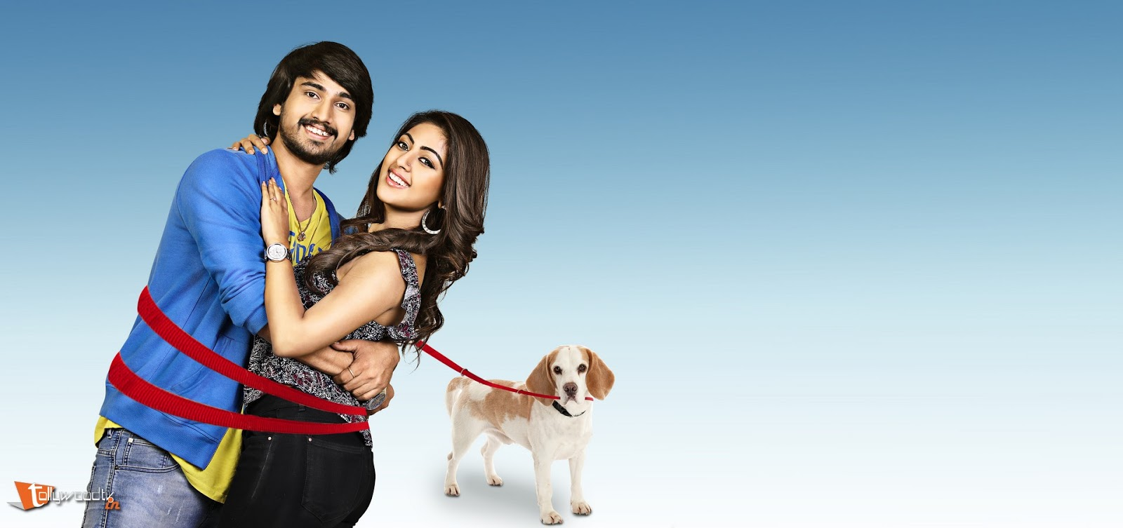 Kittu Unnadu Jagratha Movie Stills-HQ-Photo-1