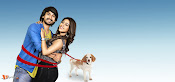 Kittu Unnadu Jagratha Movie Stills-thumbnail-1