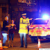Manchester attack: (UPDATE) At least 22 killed, 120 injured