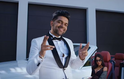 Watch SLOWLY SLOWLY Video,SLOWLY SLOWLY Guru Randhawa Latest Video Song