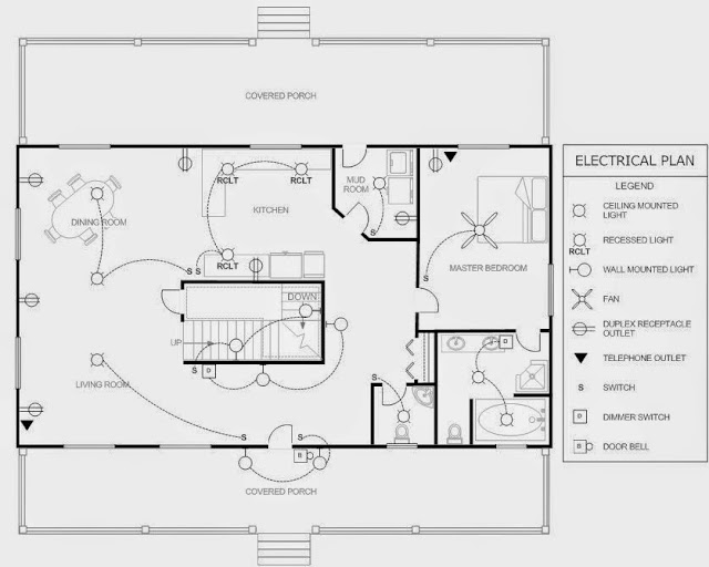 Rcs Tbz48 Thermostat Wiring Diagrams Ct-100 Thermostat