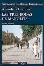 http://lecturasmaite.blogspot.com.es/2013/05/las-tres-bodas-de-manolita-de-almudena.html