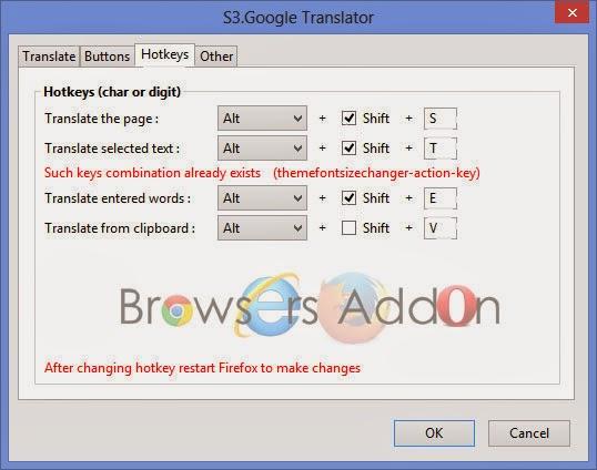 s3_google_translator_hotkeys