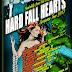 Hard Fall Hearts Announces New European Tour