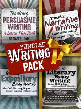 http://www.teacherspayteachers.com/Product/WRITING-PACK-4-packs-bundled-into-one-1035844