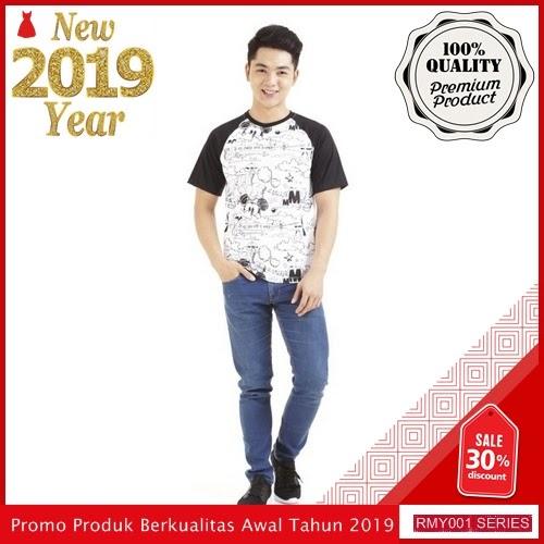 RMY142X33 X Disney Kaos T Keren Shirt Hand BMGShop