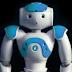Zora de zorgrobot ondersteunt zorgmedewerkers in Best