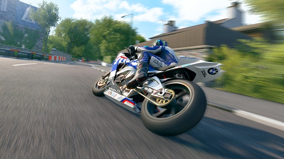 tt-isle-of-man-pc-screenshot-www.ovagames.com-4