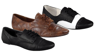 f48227d527402 I For Fashion :: Shi by Journeys: Fall Favorite: Oxfords