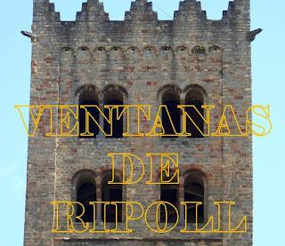 http://misqueridasventanas.blogspot.com.es/2016/10/ventanas-de-ripoll.html