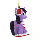 My Little Pony Christmas Ornament Twilight Sparkle Figure by Kurt Adler