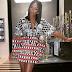 Tiwa Savage is looking beautiful in new photos...