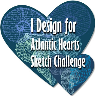 Atlantic Hearts Design Team
