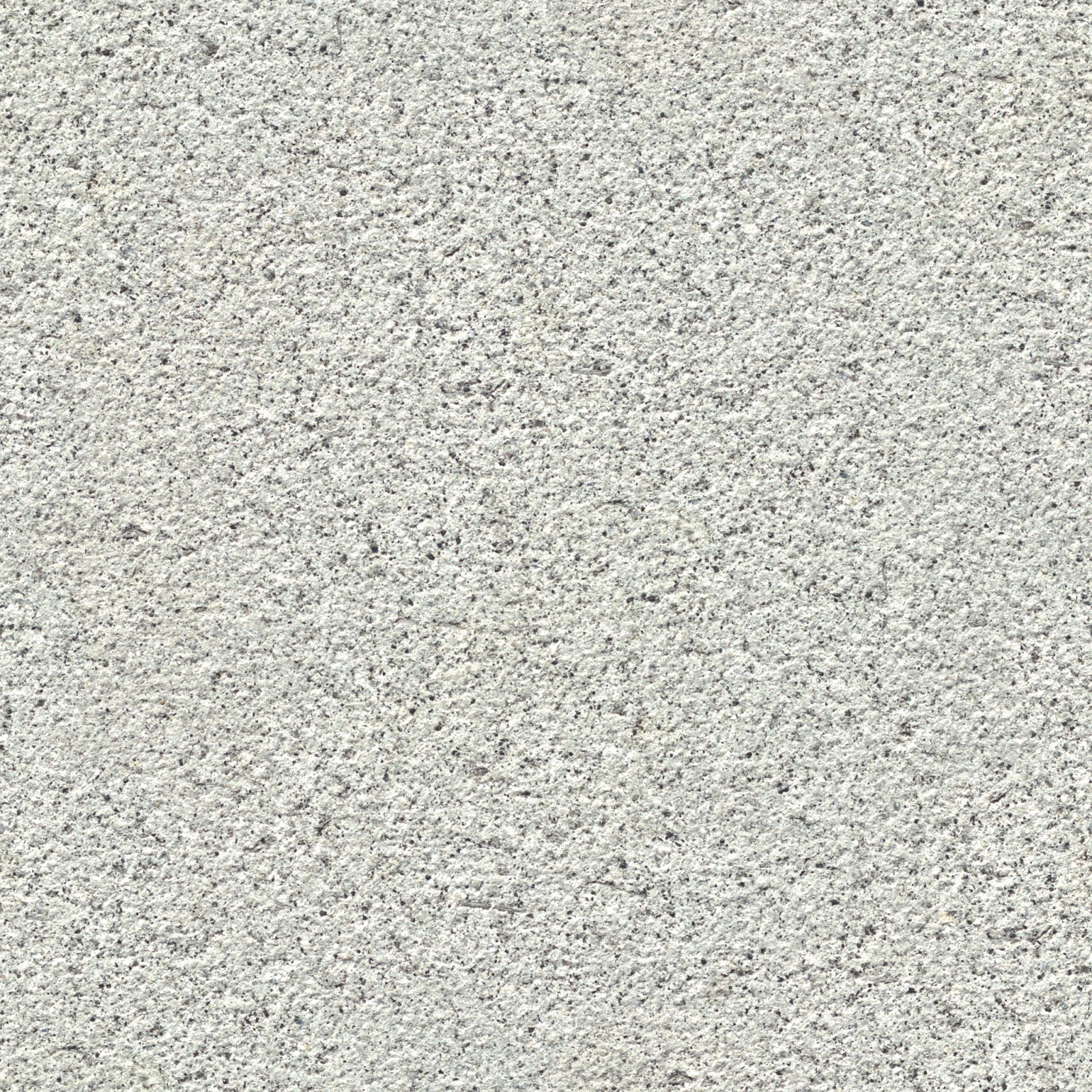 High Resolution Textures Stone White Texture 4770x3178