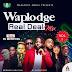 [Dj Mixtape] Waplodge Real Deal Mix Vol1 – Dj Menthol