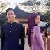 Nazim Othman kongsi tarikh nikah