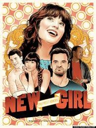 Assistir New Girl 4 Temporada Online Dublado e Legendado